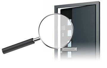 ikonka vyhledávač vchododvých dveří